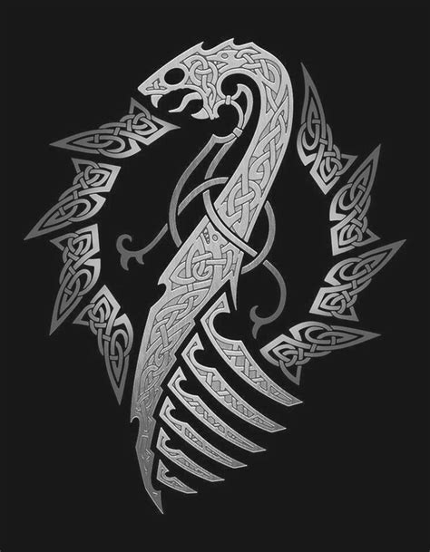 viking art tattoo designs 208 best images about viking celt on