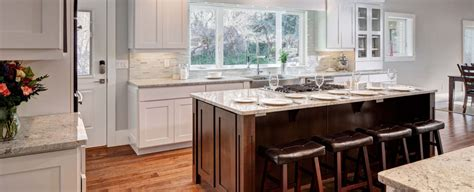 cabinet painting salt lake city looking kitchen cabinets salt lake city 1 color