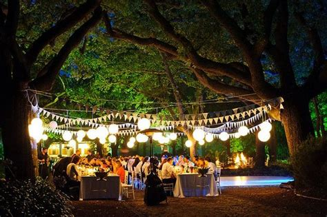 outdoor wedding reception top 20 garden outdoor wedding venues in cape town