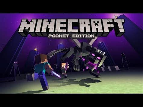 Pc Minecraft Windows 10 Cd Key Software minecraft windows 10 edition pc cd key bei kinguin kaufen