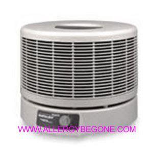 honeywell  hepa  room air cleaner