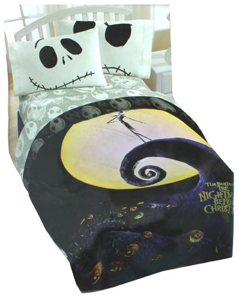 the nightmare before christmas bedding nightmare before christmas bedroom d 233 cor ideas hubpages