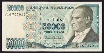 turkish money images