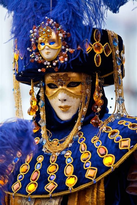 mardi gras costumes carnivale and carnaval costumes 40 beautiful carnivale masks and meaning
