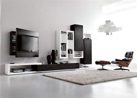 room concepts a new concept of living room trends for 2010 home interiors
