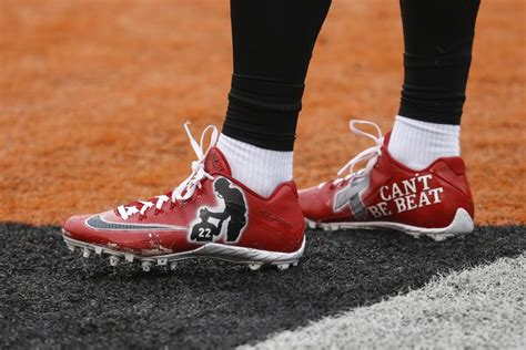 shoes of football players shoes of football players 28 images photos nfl players