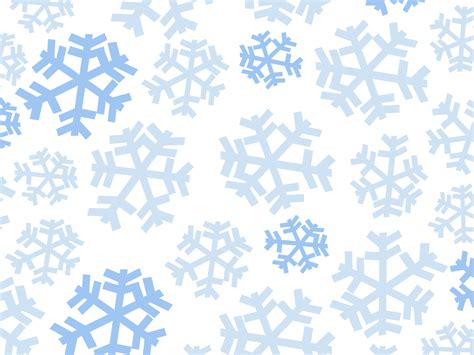 snowflake pattern how to big image png