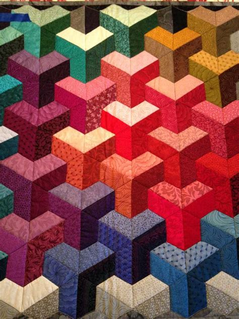 Hexagon Shapes For Patchwork - 25 best ideas about hexagon quilt on hexagon