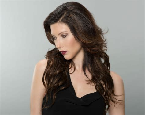 trendy hair salons in allen texas dallas best hair stylists hair colorists plano frisco