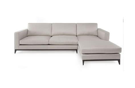 corner sofa and chair hockney corner sofas the sofa chair company