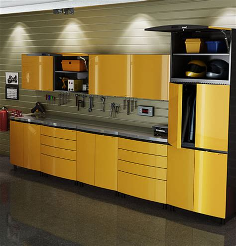 metal cabinets for garage metal garage cabinets houston contur metal cabinets