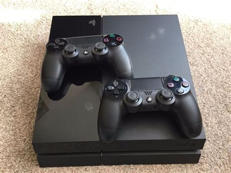 ps4 controller comfort ps4 2 controllers fifa 16 gta 5 and more bargain in