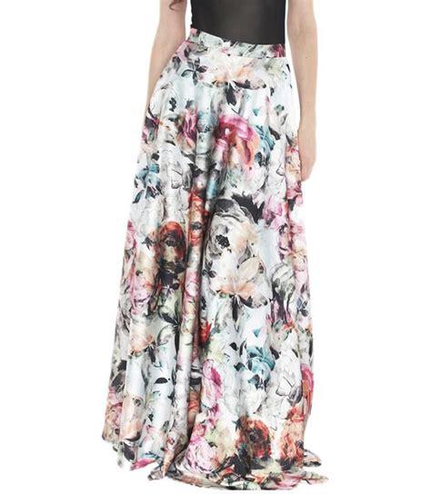 maxi skirt buy dress ala