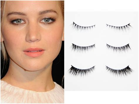 Aplikasi Bulu Kipas Flh 7 bentuk bulu mata palsu seperti apa yang cocok dengan bentuk mata anda journal
