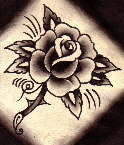 traditional rose tattoo designs best 25 traditional tattoos ideas on