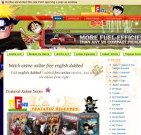 Animefreak T animefreak tv is animefreak tv right now
