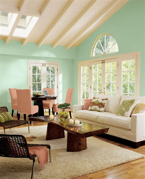 sherwin williams paint colors for living room sherwin williams aloe for the home pinterest