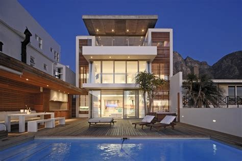 architecture homes modern architecture arhitektura