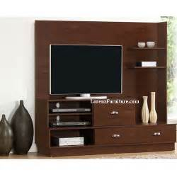 Tv Cabinet by Tv Cabinet Mayumi