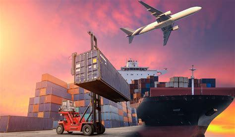 prime time  logistics jll