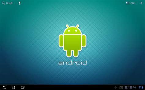 wallpaper engine github wallpaper android github musik top markotob