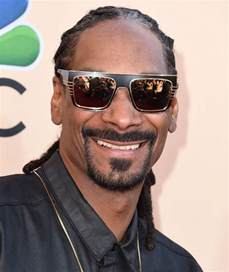 snoop dogs snoop dogg invests in eaze delivery startup time