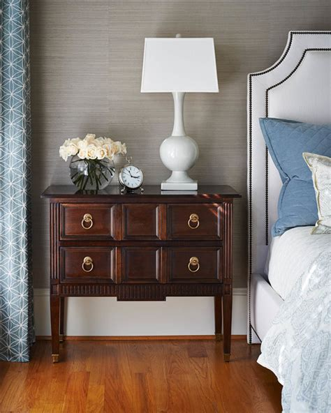 bedroom oasis ideas master bedroom oasis transitional bedroom raleigh