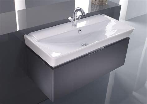 Homeofficedecoration Kohler Pedestal Sink Reve