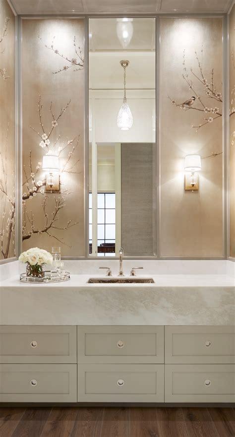 ta bathroom showrooms rivera fine homes builds custom luxury estate homes in