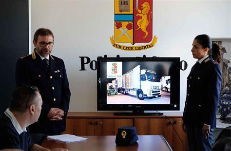 ufficio immigrazione questura di brescia polizia di stato questure sul web brescia