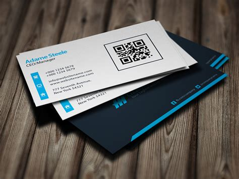alphagraphics business card template individual business cards choice image business card