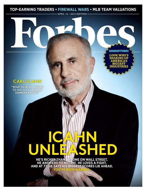 Forbes Best Mba 2014 by Phil Forbes