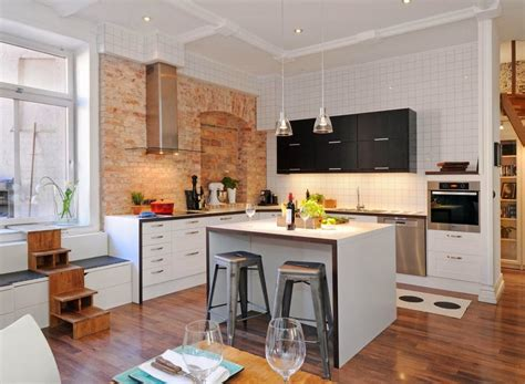 aprovecha tu espacio cocinas  isla diseno fabricacion de cocinas  medida bilbao bizkaia