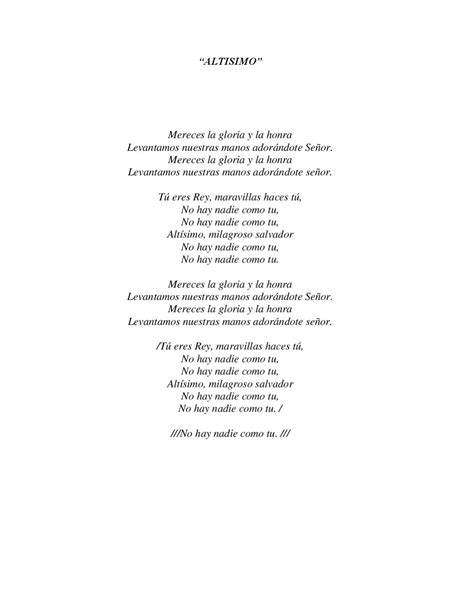 Letra de canciones by Eddy Herrera - Issuu