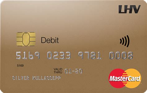 how to make debit cards debit cards 183 lhv