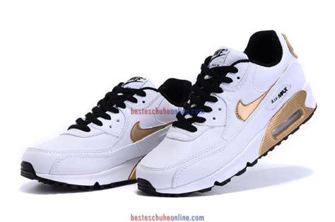 Schuhe Nike Air Max Damen Air Max 90 C 93 116 schuhe damen nike air max 90 kostenloser versand