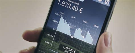 deutsche bank banking geht nicht mobile banking deutsche bank geht in die offensive