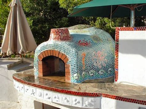 outdoor pizza oven kits worthy outdoor pizza oven kits in amazing home decor ideas p59 with outdoor pizza oven kits