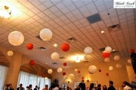 Houston Tx Wedding Decor For Sale: Lanterns Lights