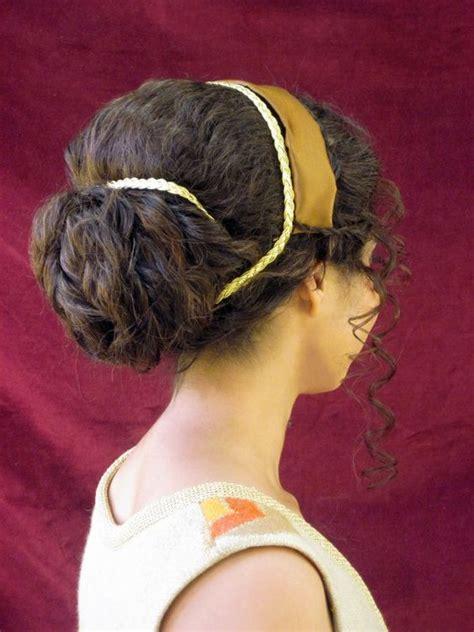 greek athena hairstyle hairstyles ideas pinterest greek hairstyles the bun and hairstyles on pinterest