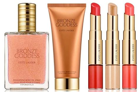 Estee Lauder Detox And Glow Set by Best 37 Holidays Inspiration Images On S