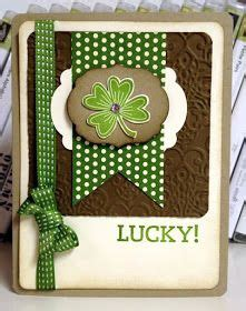 rubber st ideas 692 best st s day cards images on