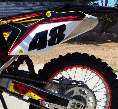 graphics for motocross bikes 2015 450 motocross bikes html autos post