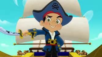 jake und die nimmerland piraten trailer jake und die nimmerland piraten disney videos germany