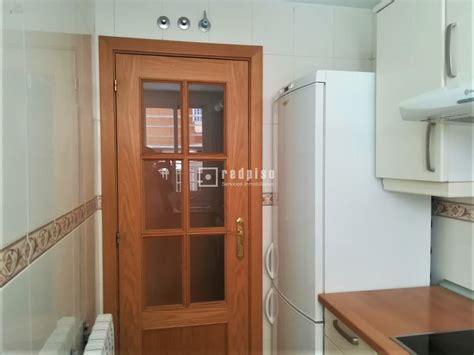 pisos hortaleza madrid piso en alquiler en calle servator canillas hortaleza