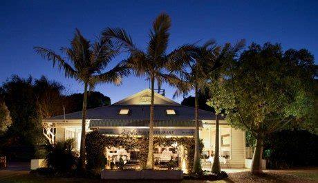 river cottage restaurant marc wohner review