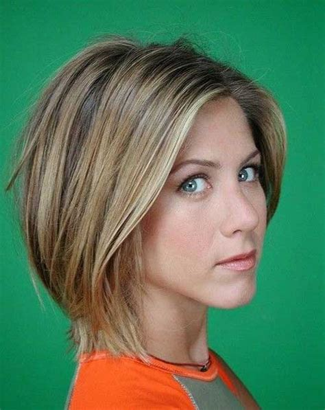 Jennifer Aniston Bob Hairstyles | 10 medium bob cuts bob hairstyles 2017 short