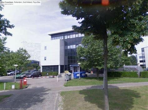 Rotterdam School Of Management Erasmus Mba by Rotterdam School Of Management Erasmus