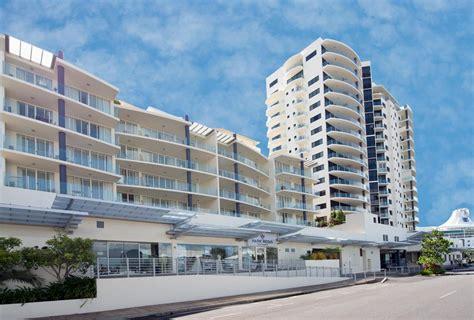 cairns appartments piermonde apartments cairns cairns australia booking com
