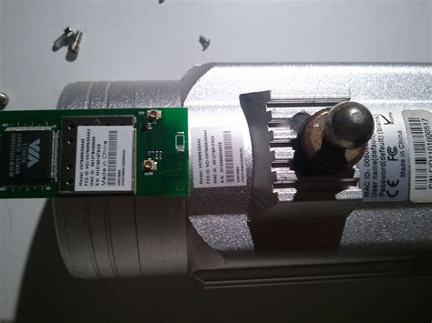 the light guys austin repair the wifi on your foscam fi8904 fi8905 or maygion